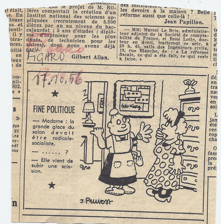 caricature-figaro-17101956